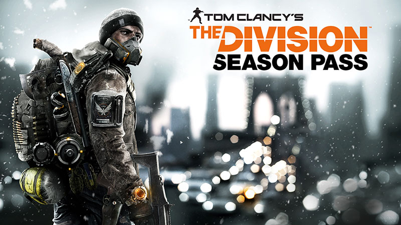 the_division_season_pass