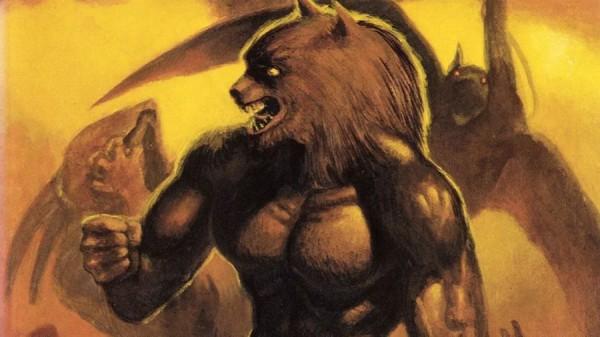 altered_beast