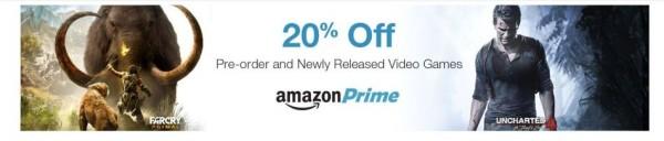 amazon_prime_games_20_percent_off