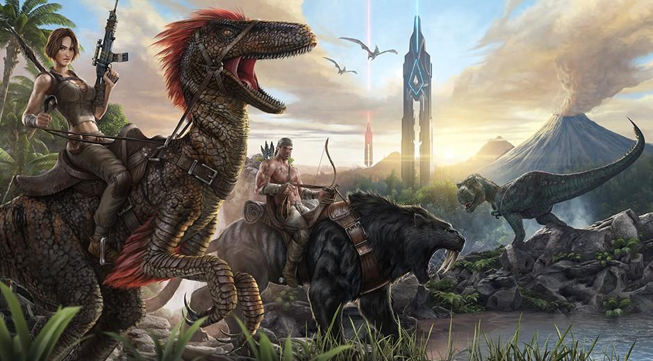 ark_survival_evolved_main_art_1