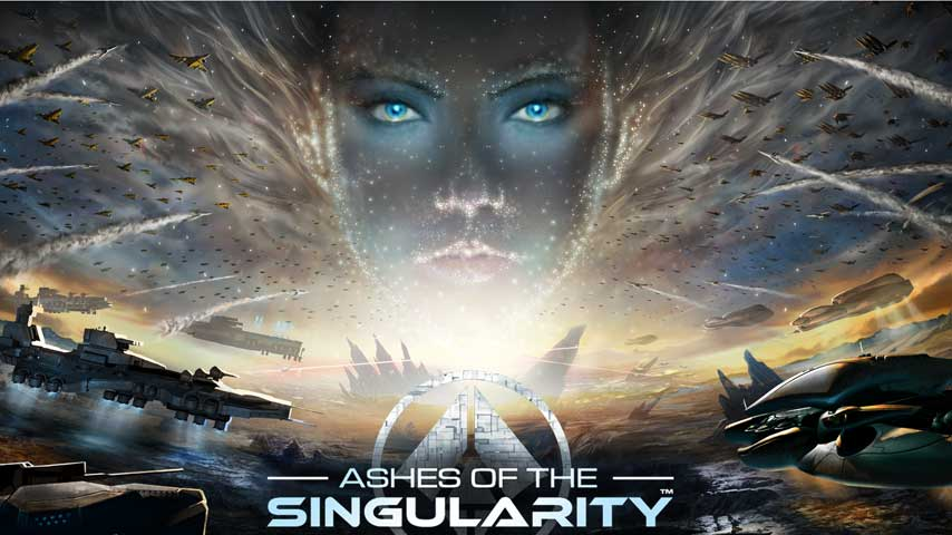 ashes_of_the_singularity