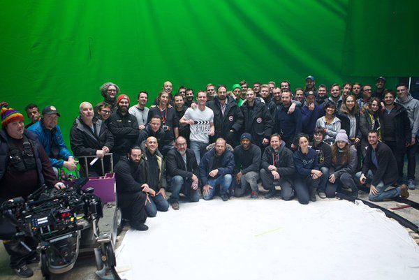 assassins_creed_film_crew_actors