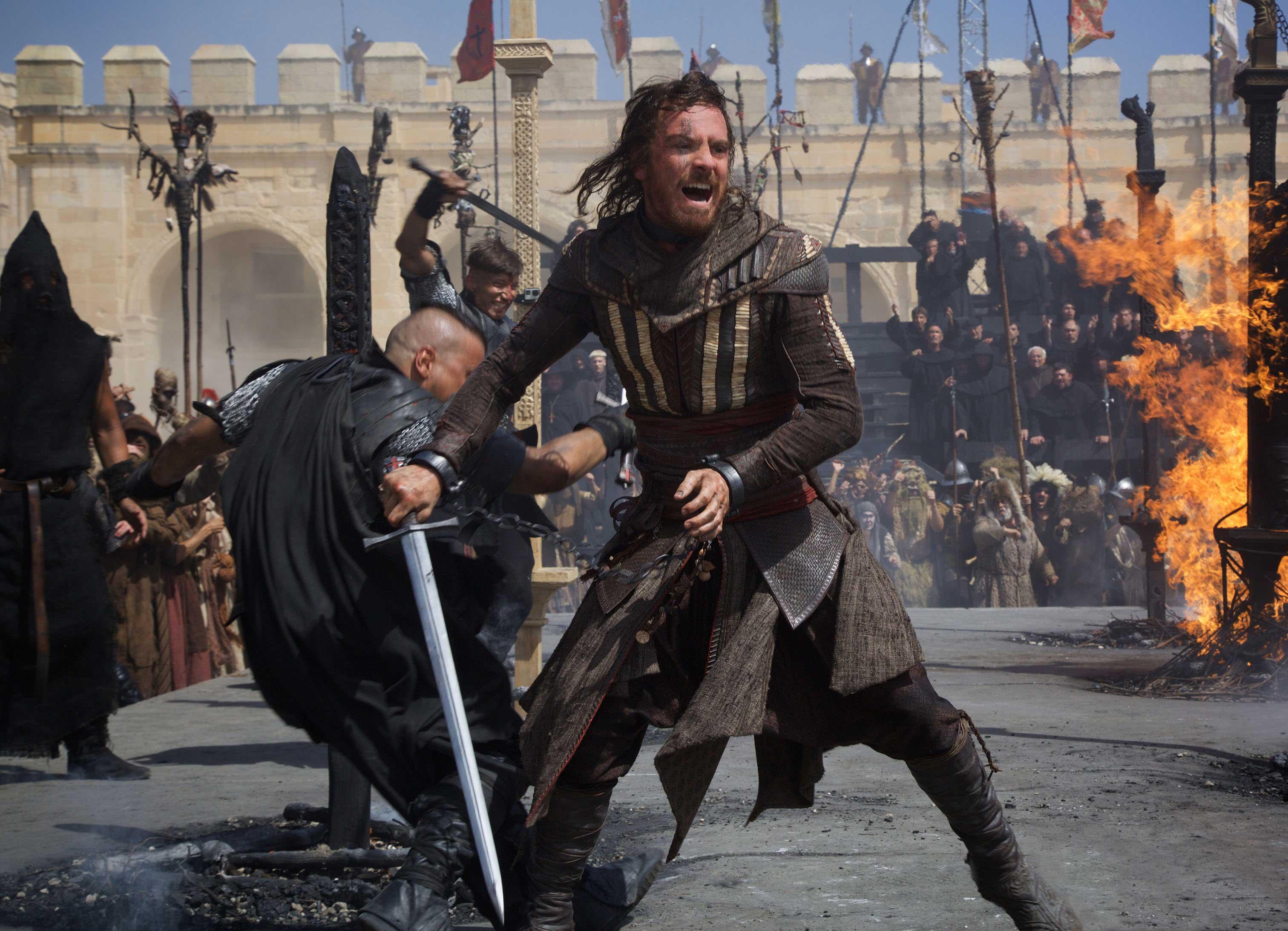 assassins_creed_movie_1