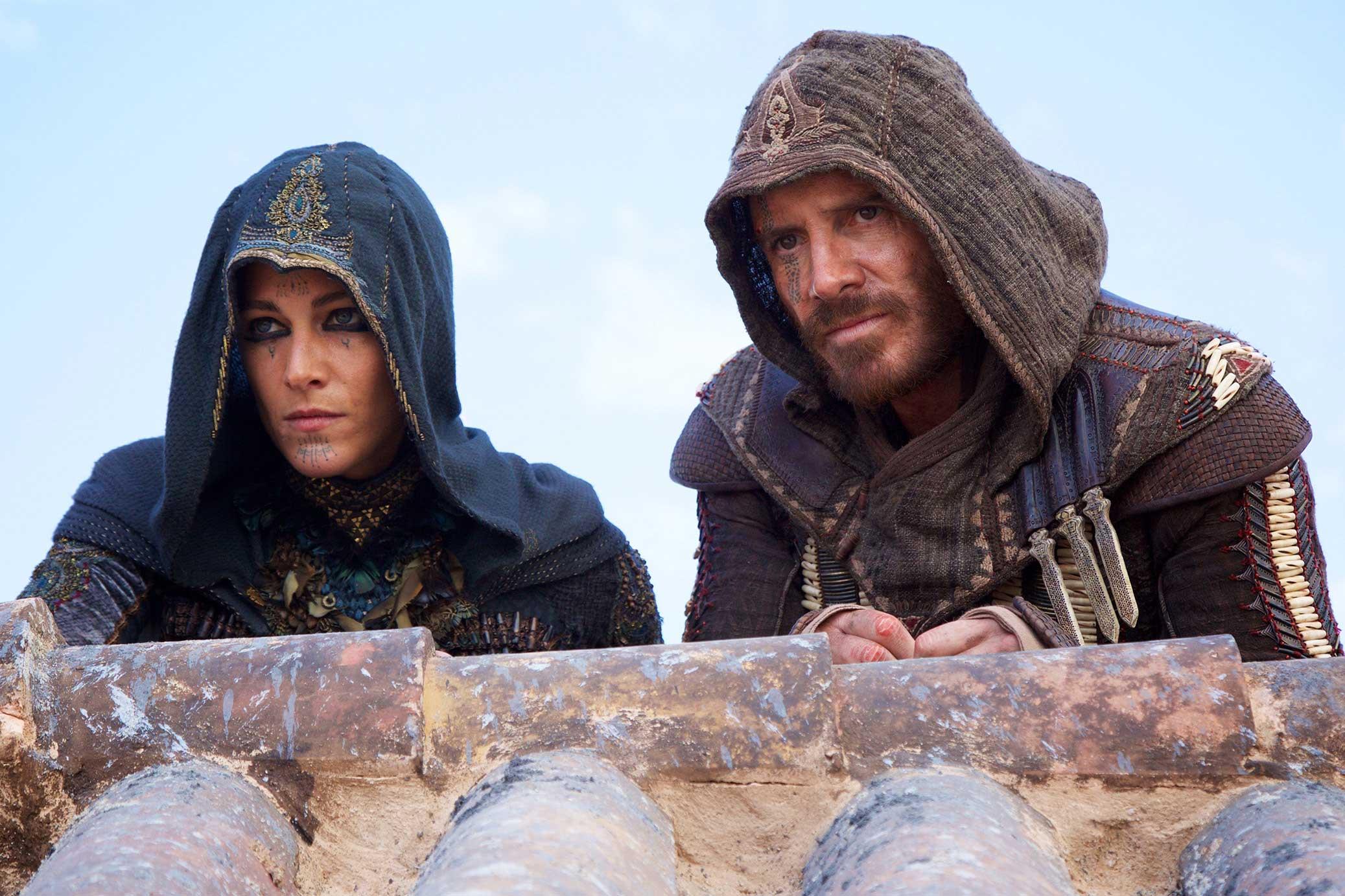 assassins_creed_movie_3