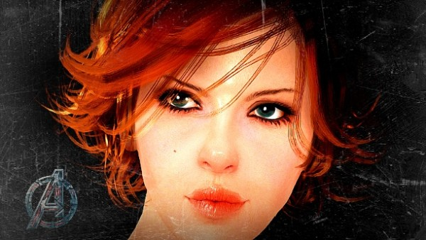 black_desert_creator_template_blackwidow_scarlet_1