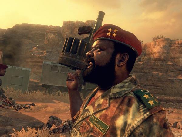 black_ops_2_savimbi