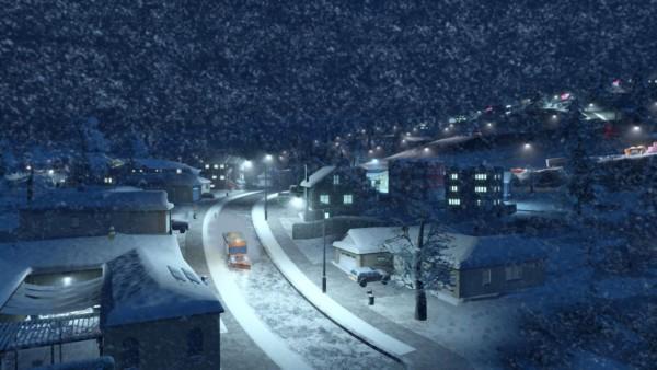 cities_skylines_snowfall (10)