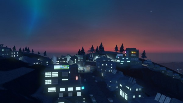 cities_skylines_snowfall (13)