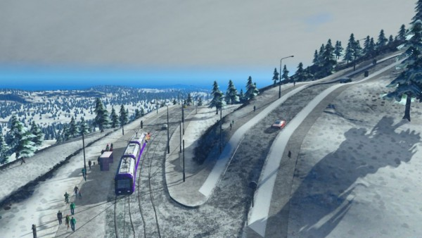 cities_skylines_snowfall (3)