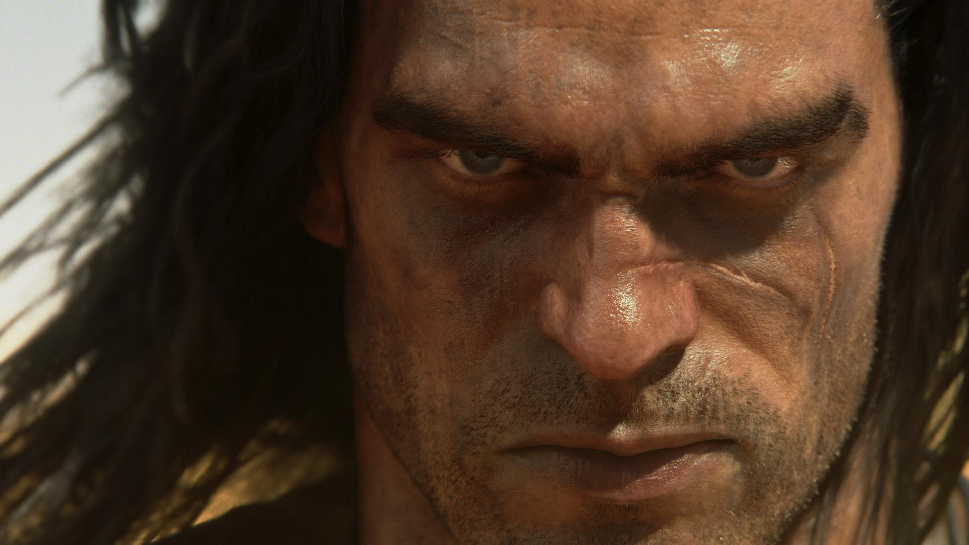 conan_exiles_cinematic_1