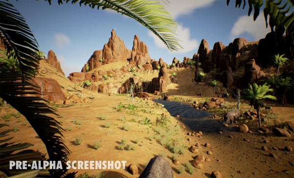 conan_exiles_screen_1