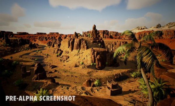 conan_exiles_screen_2