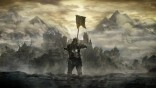 dark_souls_3_hr_raising_flag_wall_lethric