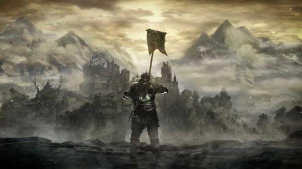 dark_souls_3_raising_flag_wall_lethric