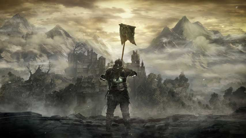 dark_souls_3_raising_flag_wall_lethric