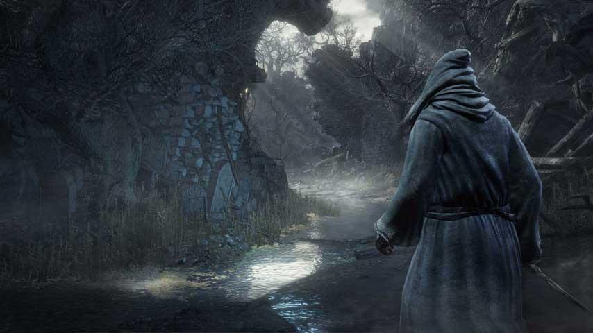 dark_souls_3_sorcerer_unkindled
