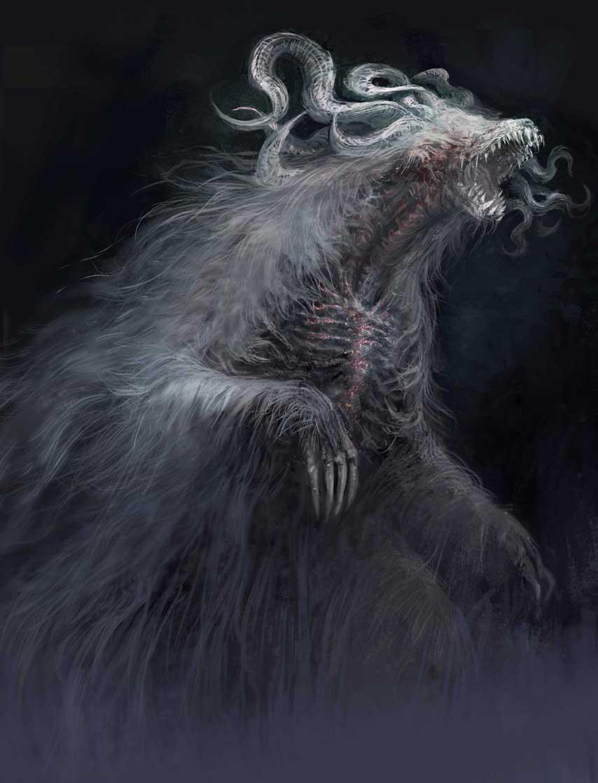 dark_souls_3_z_concept_2