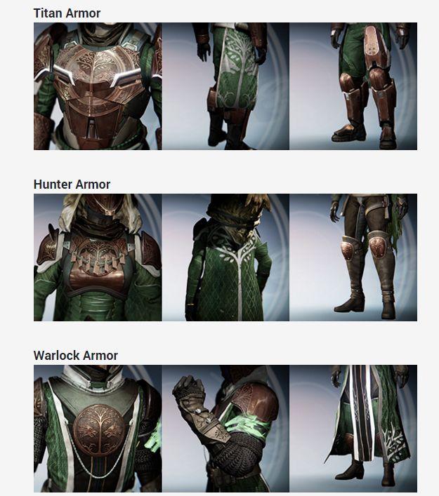 destiny_rift-armor