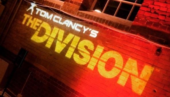 division_wall_logo_crop