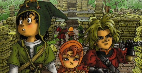 dragon_quest_7_japanese_art