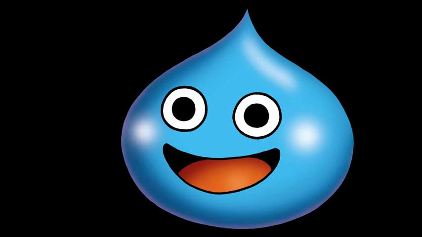 dragon_quest_generic_slime
