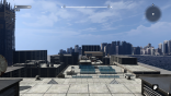 dying_light_mirrors_edge_mod_1