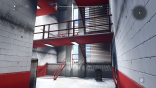 dying_light_mirrors_edge_mod_2