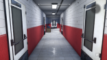dying_light_mirrors_edge_mod_3