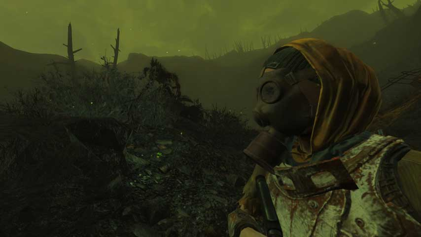 fallout_4_dlc_children_of_atom