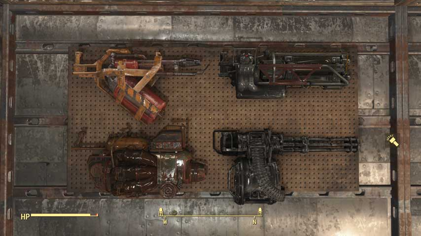 fallout_4_dlc_weapon_racks