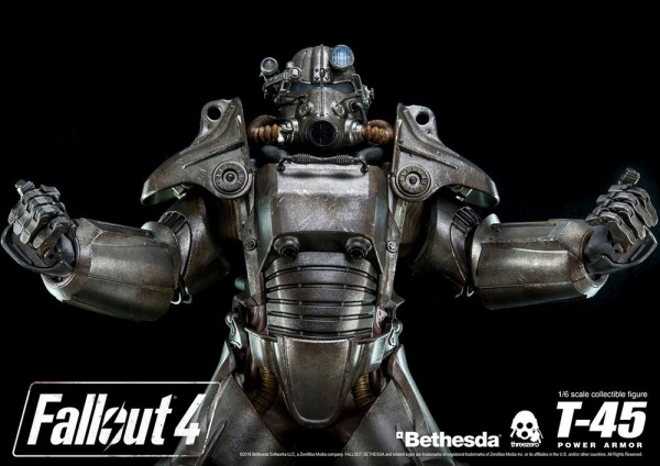 fallout_4_power_armor_figurine (10)