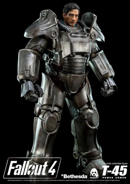 fallout_4_power_armor_figurine (11)