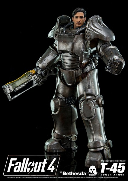 fallout_4_power_armor_figurine (12)