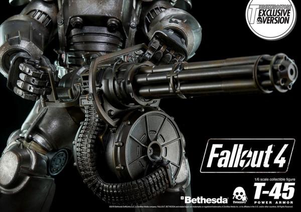 fallout_4_power_armor_figurine (13)