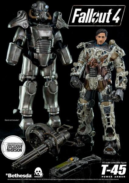 fallout_4_power_armor_figurine (14)