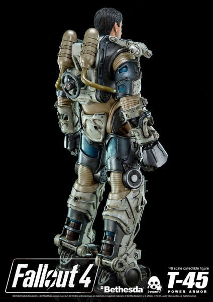 fallout_4_power_armor_figurine (15)