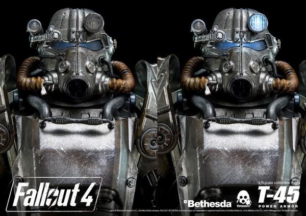 fallout_4_power_armor_figurine (16)