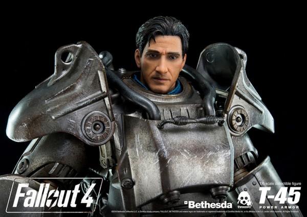 fallout_4_power_armor_figurine (17)