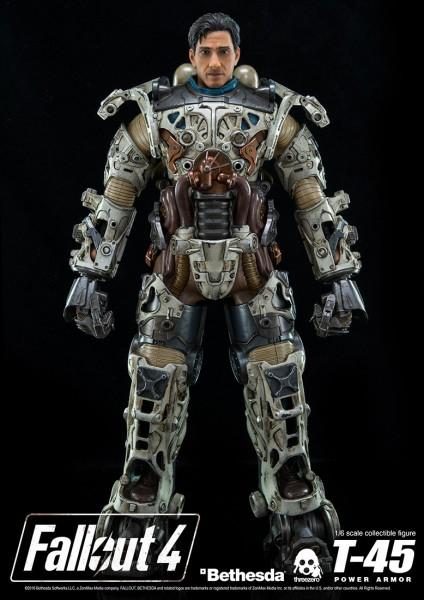 fallout_4_power_armor_figurine (18)