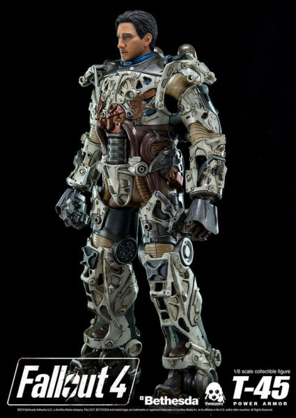 fallout_4_power_armor_figurine (2)