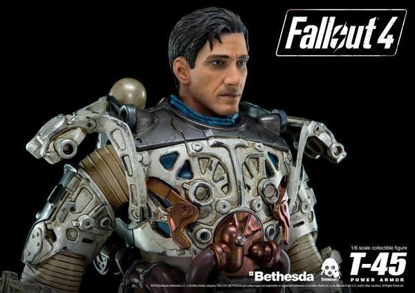 fallout_4_power_armor_figurine (3)