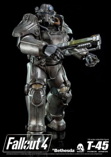 fallout_4_power_armor_figurine (4)