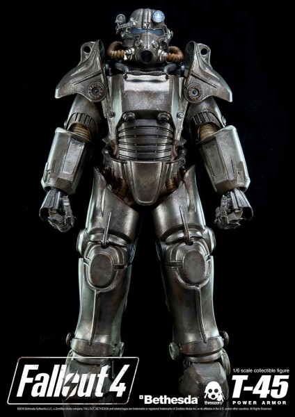 fallout_4_power_armor_figurine (5)