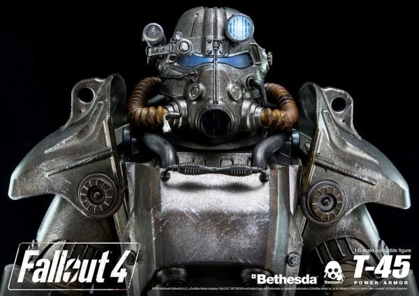 fallout_4_power_armor_figurine (6)