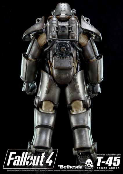 fallout_4_power_armor_figurine (7)