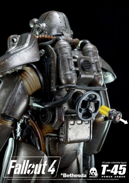fallout_4_power_armor_figurine (8)