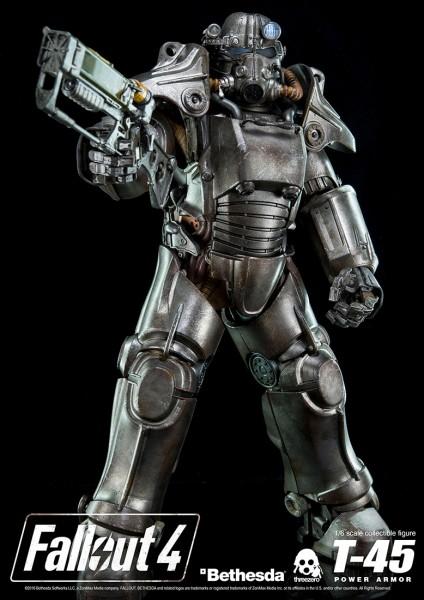 fallout_4_power_armor_figurine (9)