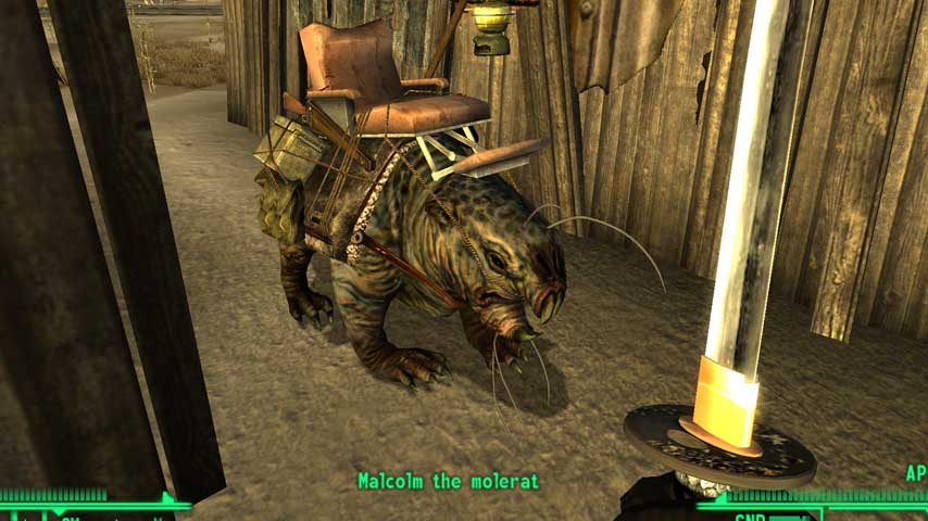 fallout_new_vegas_mounts_mod