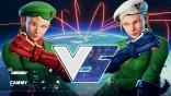 final_street_fighter_5_beta_update_alts_1