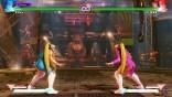 final_street_fighter_5_beta_update_alts_11